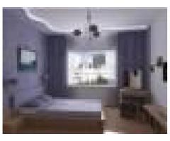 Качественный ремонт квартир,комнат,офис,магазин,кафе.