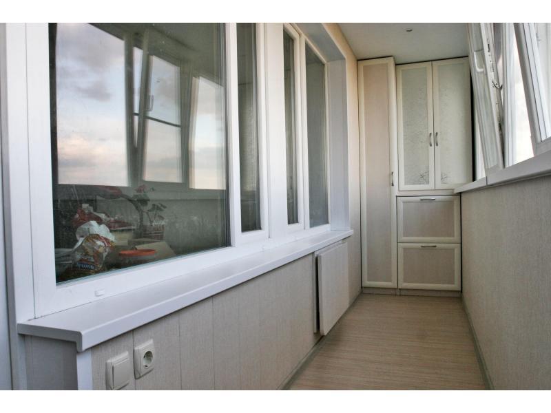 Проект дом дизайн окно