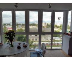 Ремонт и профилактика пластиковых окон - Окна-Москва строительная компания