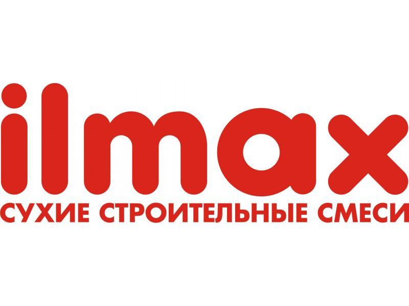 Недорогой клей для плитки европейского качества «ilmax 3000» - 1/2