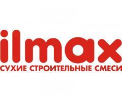 Недорогой клей для плитки европейского качества «ilmax 3000»
