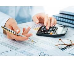 Финансирование и проведение сделок купли-продажи