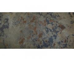 Каменный Шпон Flat Stone