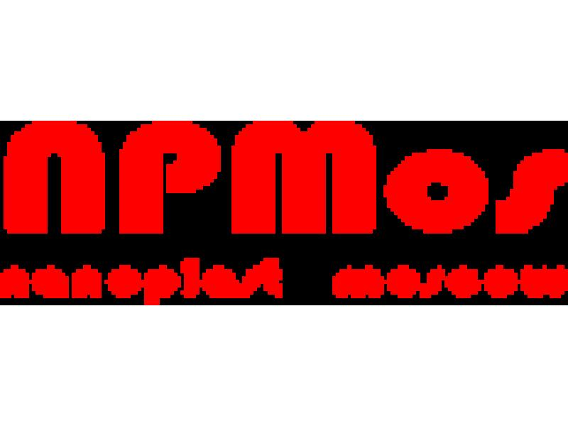 Оптовая и розничная продажа полимерной трубы Nanoplast. - 1/1
