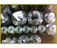 Производство фланцев,запорной арматуры,деталей трубопроводов