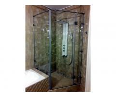 VIO Steklo Изделия из стекла и зеркал. Замер. Доставка. Монтаж. Приятные цены