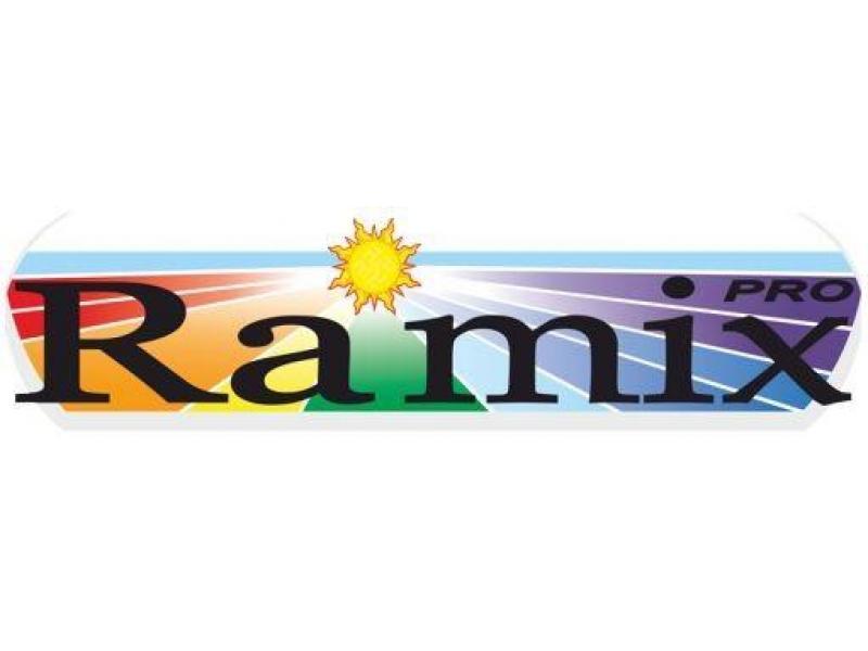 Производственно-строительный холдинг «Рамикс» выражает Вам своё уважение и предлага - 1/1