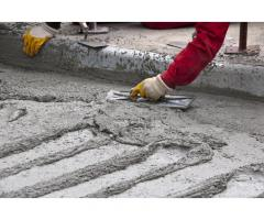 Тощий бетон. Бетон М200. БЕТОН В15. Минимальные сроки. Высокое качество. Низкая цена.