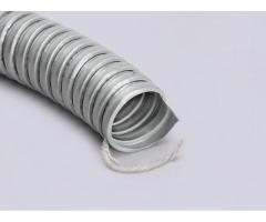 Труба для кабеля от производителя