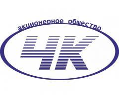 """Ремонтные хомуты """"Ямал"""""""