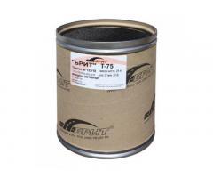 Мастика герметизирующая Брит Т-75, 85, 90