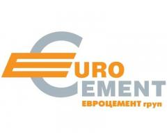 Цемент Евроцемент Груп оптом