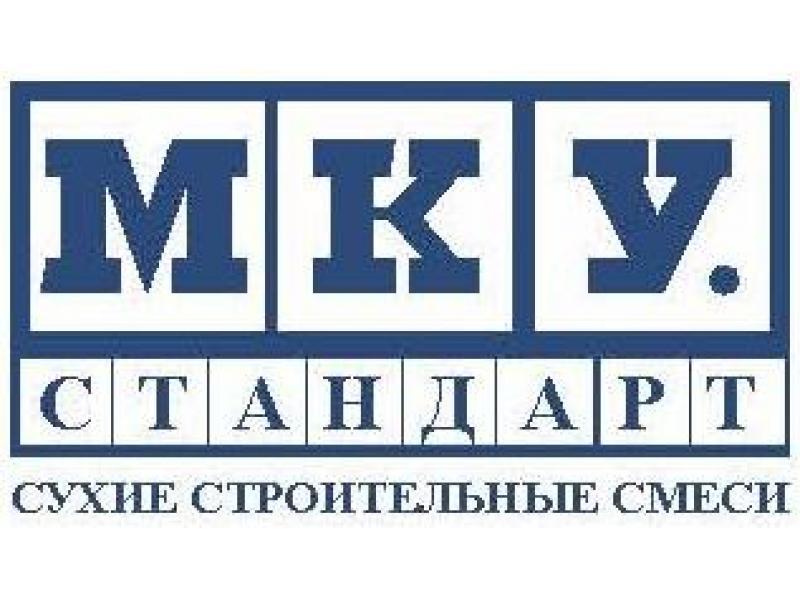 Клей плиточный МКУ стандарт оптом - 1/2