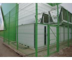 Завод панельных ограждений Afence приглашает к сотрудничеству