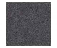 Линолеум Forbo Marmoleum FRESCO Volcanic ash 3872