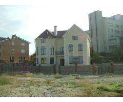 Строительство и продажа каркасно-модульных домов
