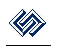 Асбестоцементные листы, шифер, АЦЭИД и ЦСП