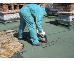 Предлагаем услуги по ремонту, монтажу и демонтажу крыши. - Изображение 4/4