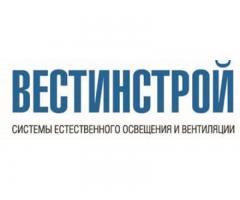 Сотовый поликарбонат DANPALON
