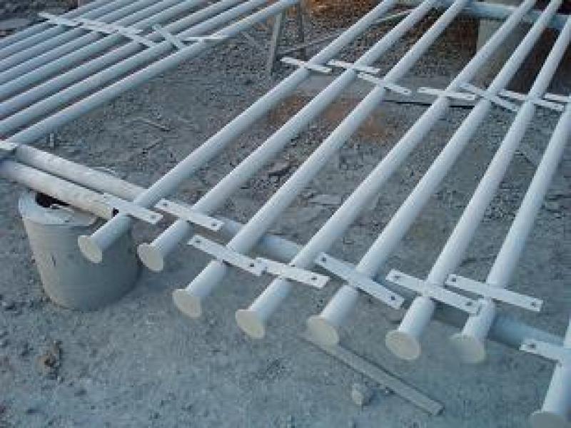 Столбы для забора вологда купить ворота и калитки в амурской области