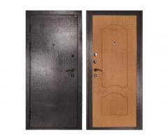 Белорусская входная дверь Дива-04