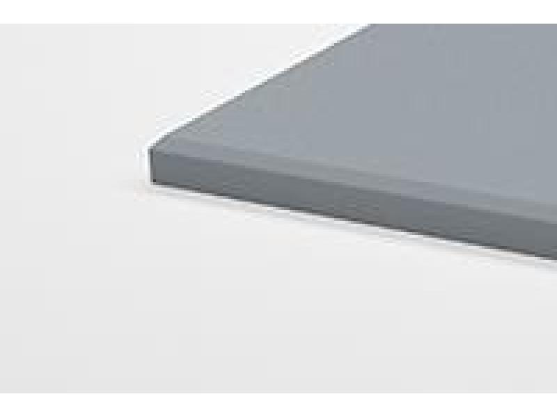 Акустические панели из меламина SAB Acoustic Premium для стен и потолков - 1/4