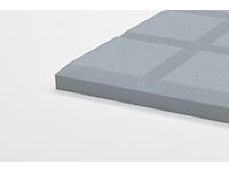 Акустические панели из меламина SAB Acoustic Premium для стен и потолков - 3/4