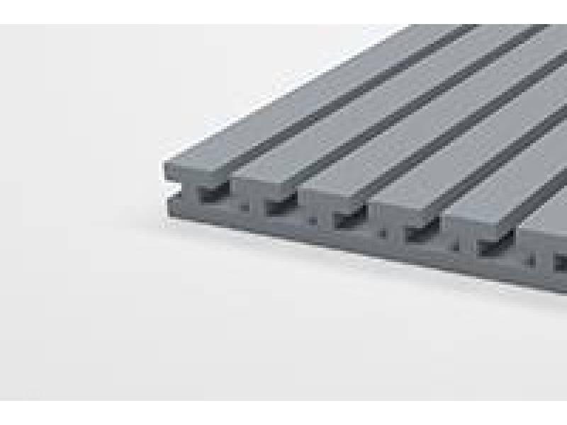Акустические панели из меламина SAB Acoustic Premium для стен и потолков - 4/4