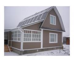 Ремонт квартир, отделка дома. Строительство