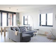 Отделка, ремонт жилых и нежилых помещений в Сочи и Адлере.