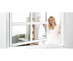 Бесплатно установим пластиковые окна Melke Evolution 70