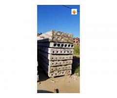Плиты перекрытия ПК б/у и новые, закупаем и продаем!