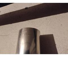 Труба циркониевая продается