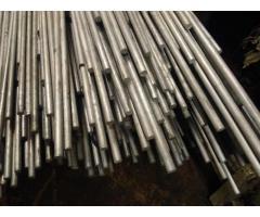 Круги алюминиевые АМГ  6