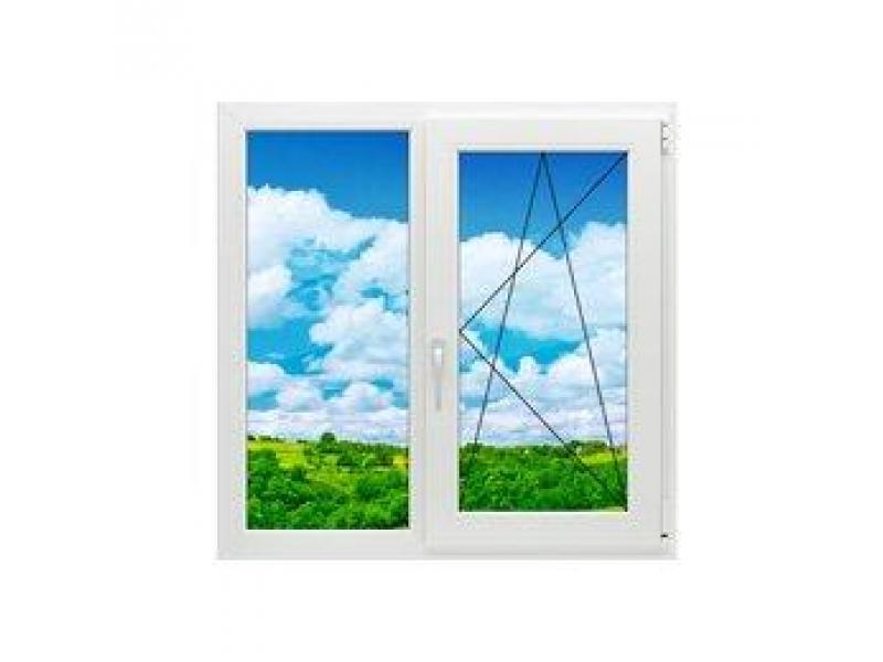 Окна ПВХ, входные и межкомнатные двери по выгодным ценам в Липецке. - 2/2