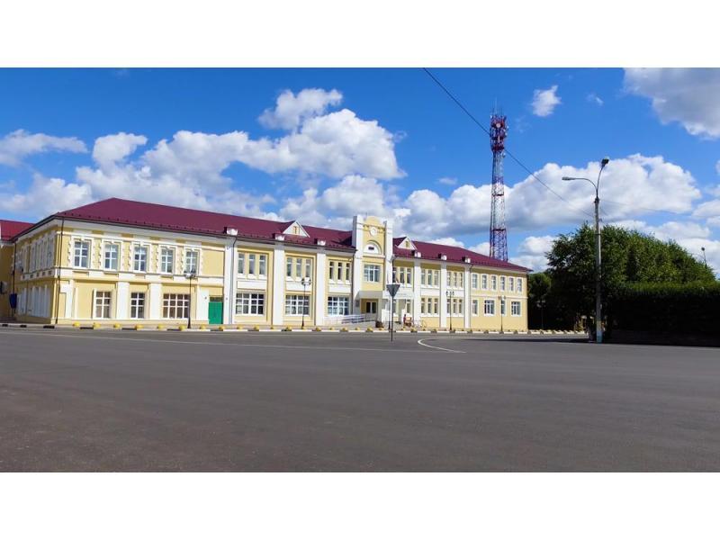 Утепление фасадов любой сложности в Москве и МО. - 1/4