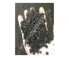 Продажа и доставка растительного грунта, торфа, щебня, песка. - Изображение 4/4