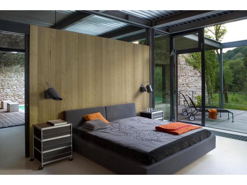 Алюминиевые окна, алюмо-деревянные окна и др.качественные изделия из стекла. - 1/2