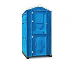 Продажа, аренда  и обслуживание биотуалетов-туалетных кабин по цене производителя! - Изображение 1/3