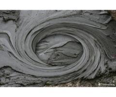 Производство и доставка бетона и бетонных изделий