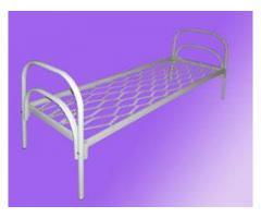 Металлические кровати, железные кровати