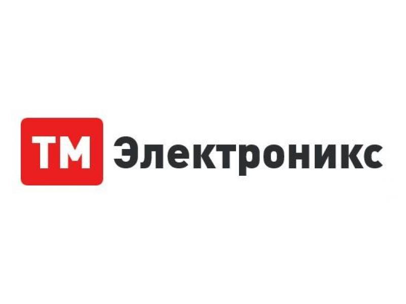 Электронные компоненты и радиодетали от компании «ТМ Электроникс». - 1/1
