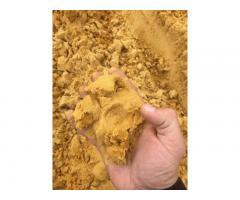 Продается песок с доставкой