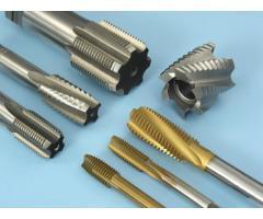 Заказготов-рф портал заявок на изготовление металлоизделий, деталей любой сложности