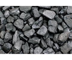 Уголь, торф брикеты