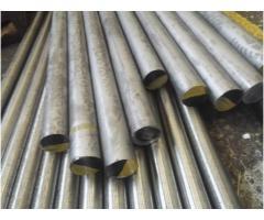Закупаем трубу 12х18н10т, жаропрочный металл, быстрорез р6м5 и др, никель неликвиды