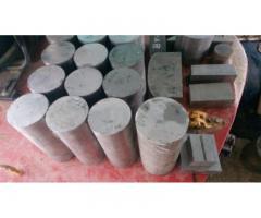 Закупаем лом: титан, цирконий, вольфрам, молибден, жаропрочный, никель и другой