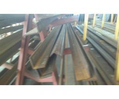 остатки металлопроката лежалого 7,62 - 160 000 рублей