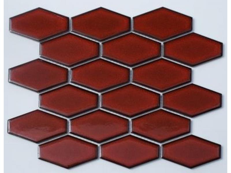 Предлагаем мозаику от Производителя NSmosaic - 1/4