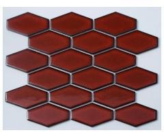 Предлагаем мозаику от Производителя NSmosaic